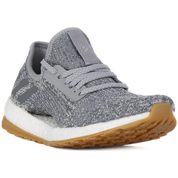 Zapatos Mujer Running / trail adidas Originals PURE BOOST X ATR Multicolore