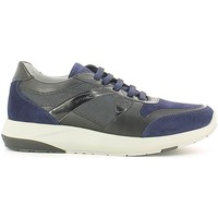 Zapatos Hombre Zapatillas bajas Stonefly 107787 Shoes with laces Hombre nd nd