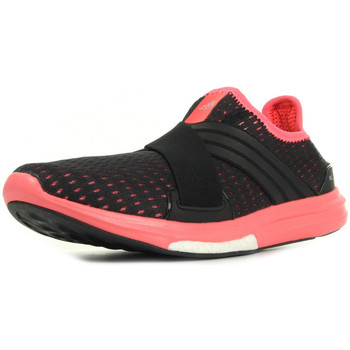 Zapatos Mujer Fitness / Training adidas Performance CC Sonic Boost W