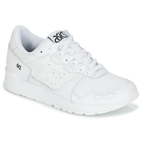 Descuento de la marca  Asics GEL-LYTE Nueva Blanco - Envío gratis Nueva GEL-LYTE promoción - Zapatos Deportivas bajas 25c93c