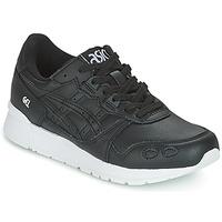 Zapatos Zapatillas bajas Asics GEL-LYTE Negro
