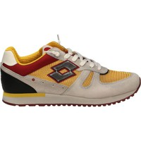 Zapatos Hombre Running / trail Lotto TOKYO SHIBUYA MISSING_COLOR