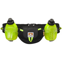 Accesorios Complemento para deporte Nathan Trail Mix Plus