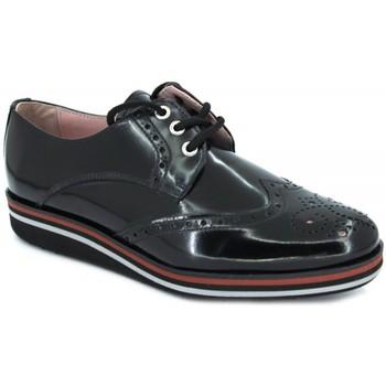 Zapatos Mujer Zapatos bajos Andrea Chenier 202M rosa