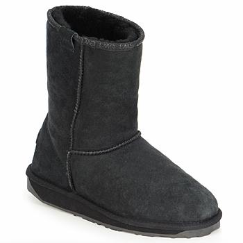 Botas de caña baja EMU STINGER LO