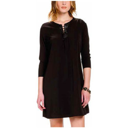 textil Mujer vestidos cortos Kocca Vestido Butae