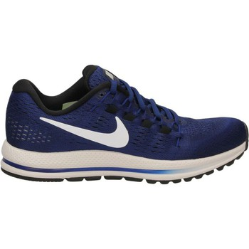 Zapatos Hombre Running / trail Nike AIR ZOOM VOMERO 12 Azul