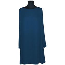 textil Mujer vestidos cortos Kocca Vestido AFLON