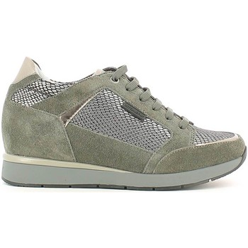 Zapatos Mujer Zapatillas bajas Stonefly C Sneakers Mujeres nd