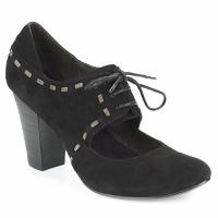 Zapatos de tacón Sans Interdit ELINE