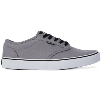 Vans Atwood Frost