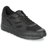 Zapatos Zapatillas bajas Diadora N902 MM Negro
