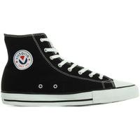 Zapatos Deportivas Moda Victoria Zapatilla Basket Autoclave