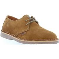Zapatos Niño Derbie & Richelieu Xti 53949 Beige