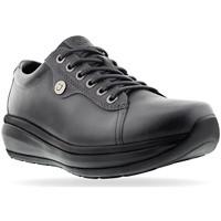 Zapatos Mujer Zapatillas bajas Joya PARIS 2 BLACK