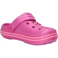 Zapatos Niño Sandalias Everlast sandalias rosado gomma AF849 rosado