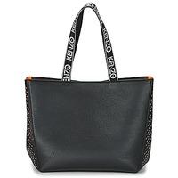 Bolsos Mujer Bolso shopping Kenzo SPORT TOTE BAG Negro