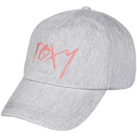 Accesorios textil Mujer Gorra Roxy Extra Innings 2 Gris