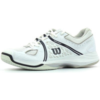 Zapatos Hombre Sport Indoor Wilson NVISION