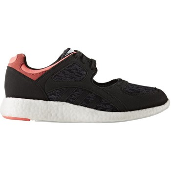 adidas Originals Eqt Racing 9116 Black