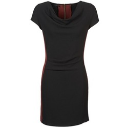 textil Mujer vestidos cortos Kookaï DIANE Negro