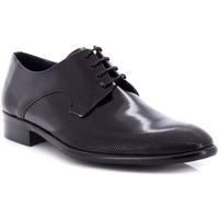 Zapatos Hombre Derbie & Richelieu Sergio Doñate 10213 Negro