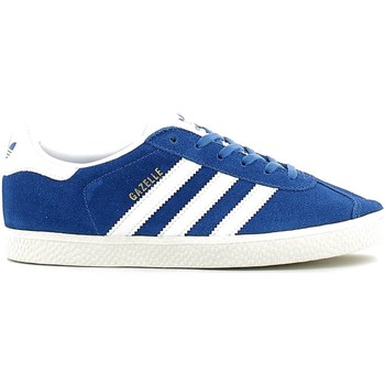 adidas Originals Bb2501 Sport Shoes Mujeres..