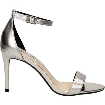 Zapatos Mujer Sandalias Steve Madden  MISSING_COLOR