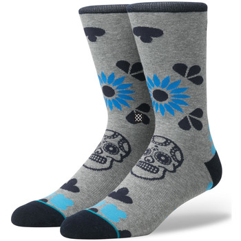 Accesorios Calcetines Stance Blue Dia