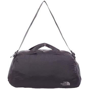 Bolsos Mochila The North Face Flyweight Duffel