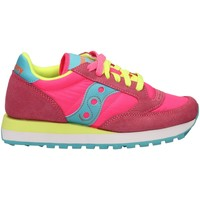 Zapatos Mujer Running / trail Saucony JAZZ ORIGINAL MISSING_COLOR