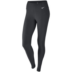 textil Mujer leggings Nike Power Training Tight Gris