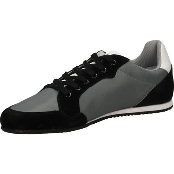 Zapatos Hombre Running / trail Trussardi SCARPE MISSING_COLOR