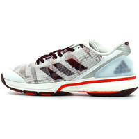 Zapatos Mujer Sport Indoor adidas Performance Stabil Boost 20y W Blanco