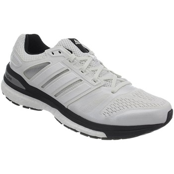 Zapatos Mujer Running / trail adidas Originals Supernova Sequence 7 W Blanco-Negro