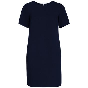 textil Mujer vestidos cortos Kocca Vestido ANTHAN