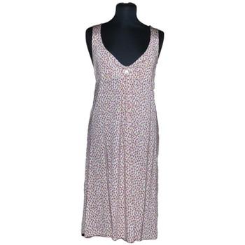 textil Mujer vestidos cortos Kocca Vestido CIRYALL Multicolor