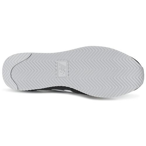 Los zapatos más populares para hombres y mujeres New Balance U220 Negro - Envío gratis Nueva promoción - Zapatos Deportivas bajas
