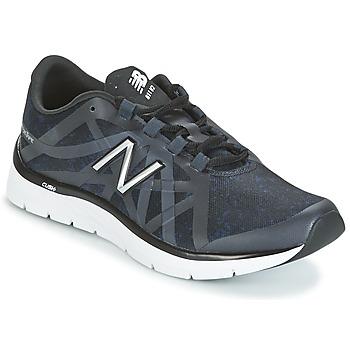 Zapatos Mujer Fitness / Training New Balance WX811 Negro