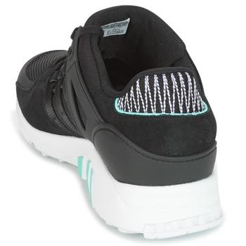 adidas Originals EQT SUPPORT RF W Negro