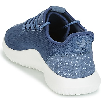 adidas Originals TUBULAR SHADOW Azul