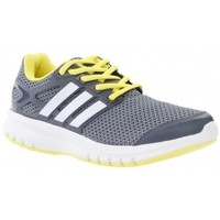 Zapatos Niños Running / trail adidas Performance adidas Energy Cloud K