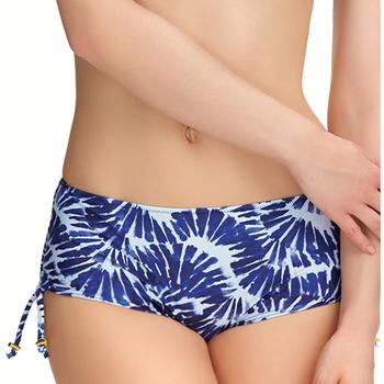 textil Mujer Bañador por piezas Fantasie FS-6317 NIE Azul