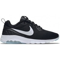 Zapatos Hombre Multideporte Nike Nike Air Max Motion Low Shoe