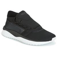 Zapatos Hombre Running / trail Puma Tsugi SHINSEI Negro
