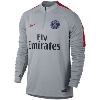 Camiseta Nike Paris Saint Germain drill top Junior