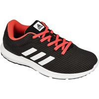 Zapatos Mujer Running / trail adidas Originals Cosmic W Negros
