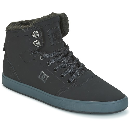 DC Shoes - CRISIS HIGH WNT