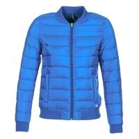 f40b1ac3900 S.OLIVER - abrigos S.OLIVER - Envío gratis con Spartoo.es !