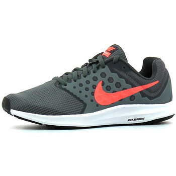 Zapatos Mujer Running / trail Nike Wmns Downshifter 7 Gris